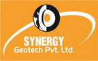 PHOTO GALLERY | Synergy GeoTech Pvt Ltd